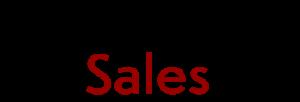 MAS Sales